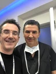 Breast Surgery Training at Cronos Med Bucharest