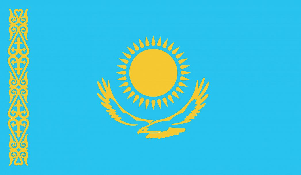Educating Kazakhstan in Plastic Surgery – Breast Reconstruction Surgery