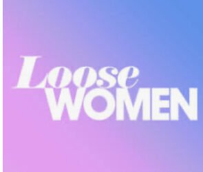 Our Virtual Reality Cosmetic Surgery on Loose Women