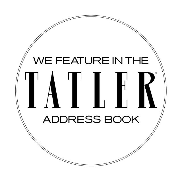 Tatler Address Book for Manchester Cosmetic Surgery