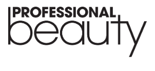 Aesthetic Medicine Awards – Conference for Professional Beauty Clinics